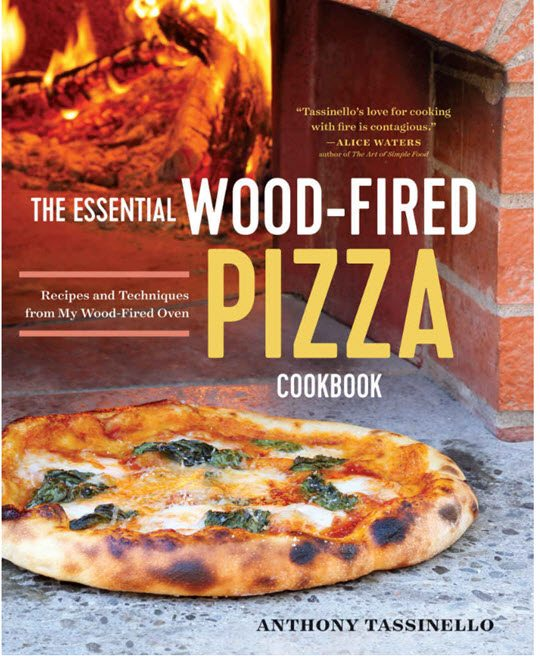 The-Essential-Wood-Fired-Pizza-Cookbook