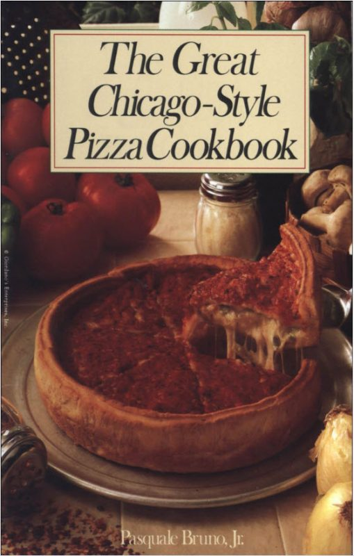 The-Great-Chicago-Style-Pizza-Cookbook