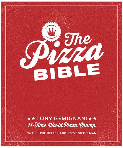 The-Pizza-Bible