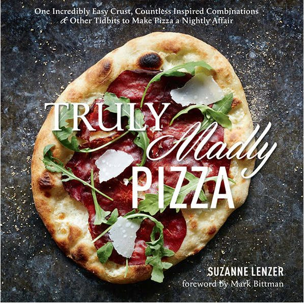 Truly-Madly-Pizza