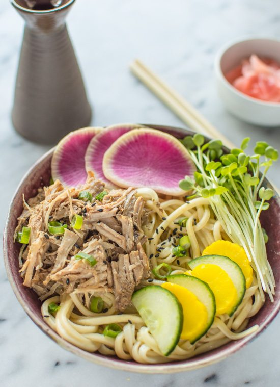 Udon-Bowl-with-Slow-Cooker-Pork