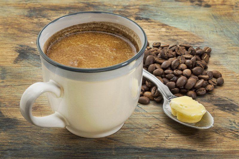 Top 21 Ketogenic Cookbooks: Sweet, Savory, Snacks, & Meals!