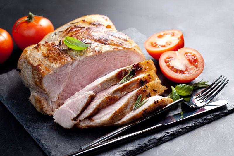 10 Succulent Slow Cooker Pork Recipes