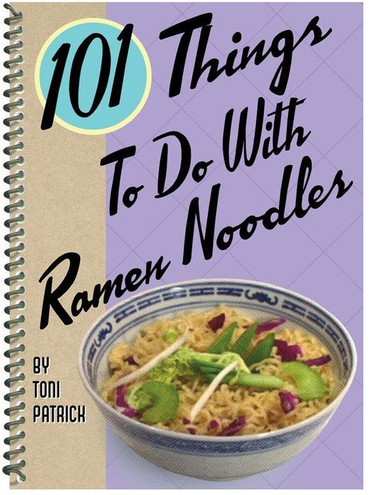 101-Things-To-Do-With-Ramen-Noodles