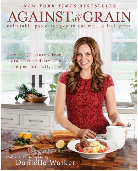 Against-All-Grain