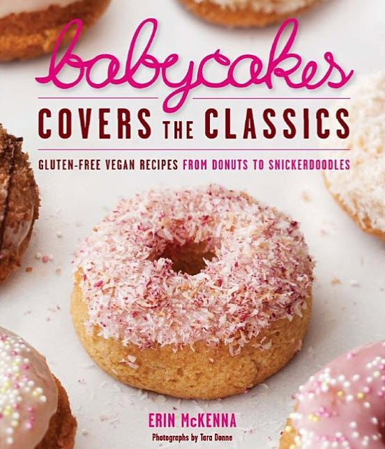 BabyCakes-Covers-the-Classics