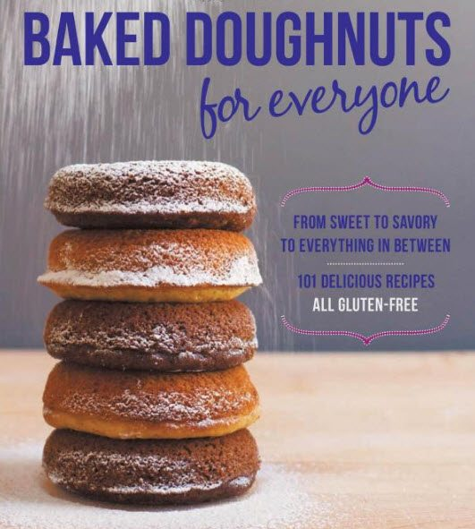 Baked-Doughnuts-for-Everyone
