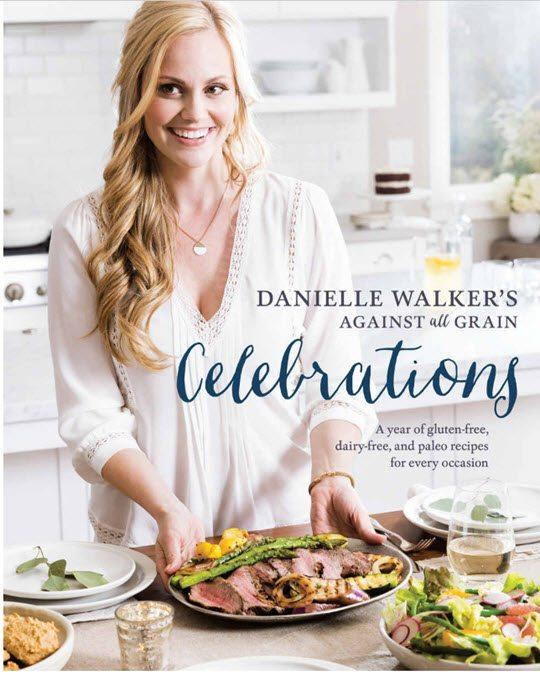 Danielle-Walker's-Against-All-Grain-Celebrations