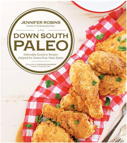 Down-South-Paleo