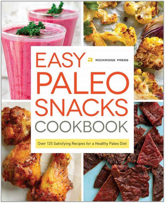 Easy-Paleo-Snacks