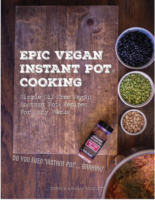 Epic-Vegan-Instant-Pot-Cooking