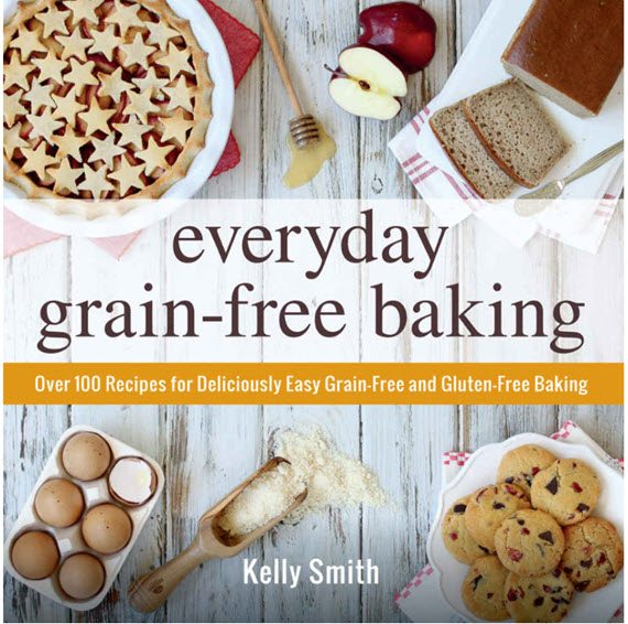 Everyday-Grain-Free-Baking