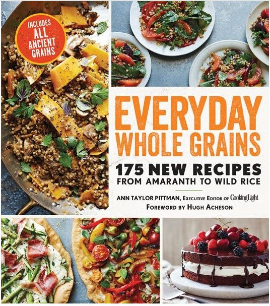 Everyday-Whole-Grains