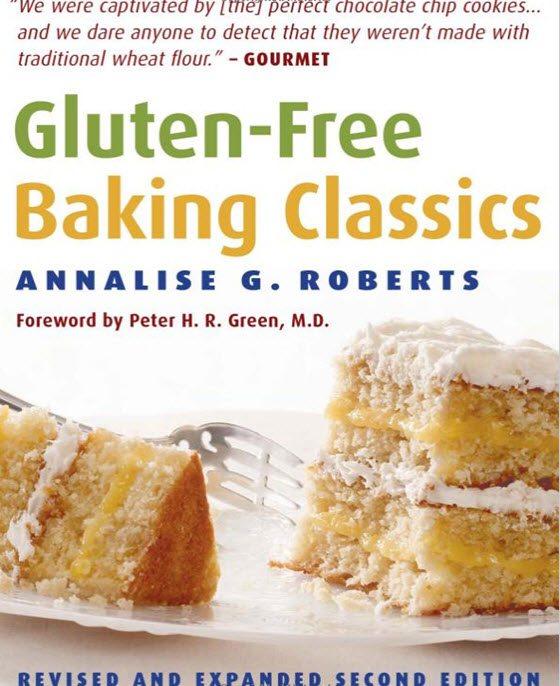 Gluten-Free-Baking-Classics1