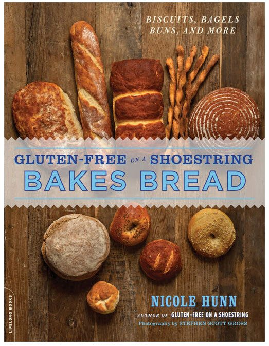 Gluten-Free-on-a-Shoestring-Bakes-Bread