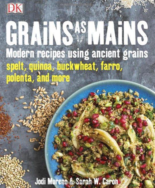 Grains-as-Mains
