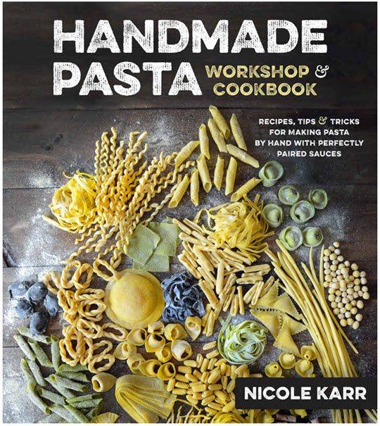 Handmade-Pasta-Workshop