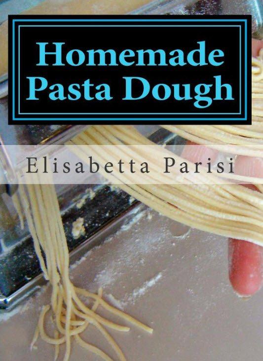 Homemade-Pasta-Dough