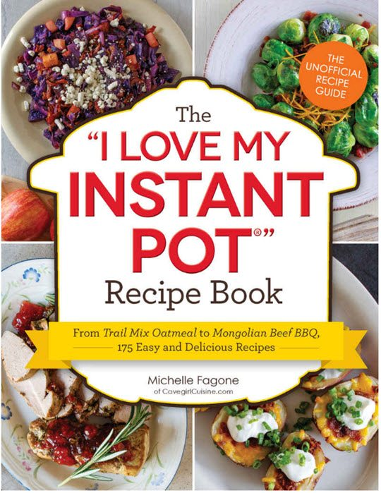 I-Love-My-Instant-Pot-Recipe-Book