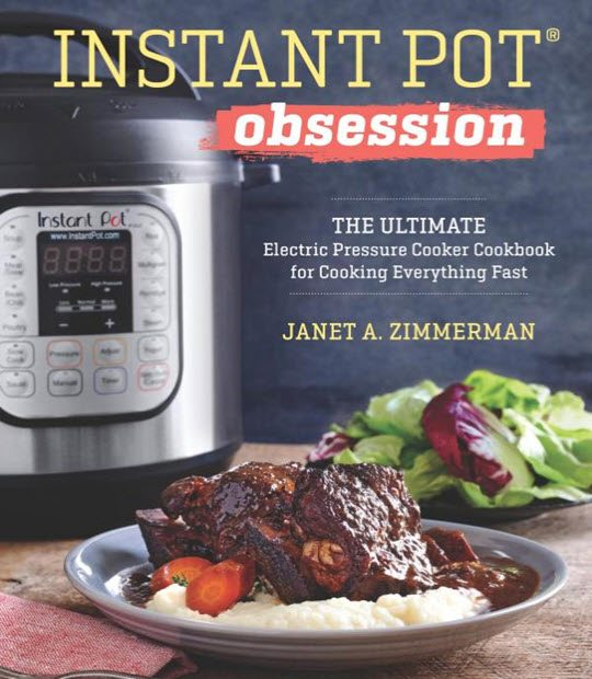 Instant-Pot-Obsession
