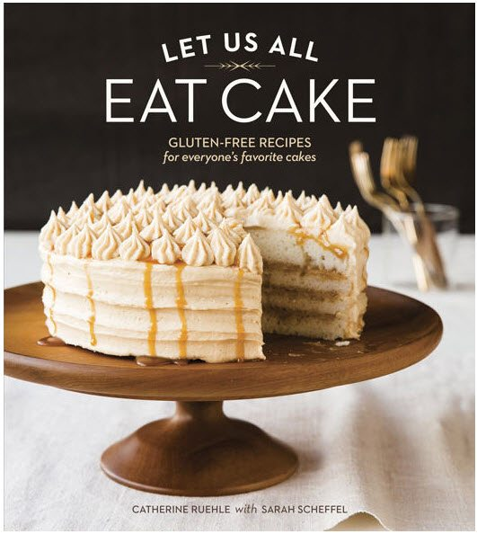 Let-Us-All-Eat-Cake