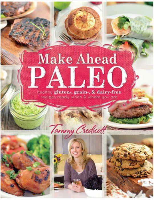 Make-Ahead-Paleo1