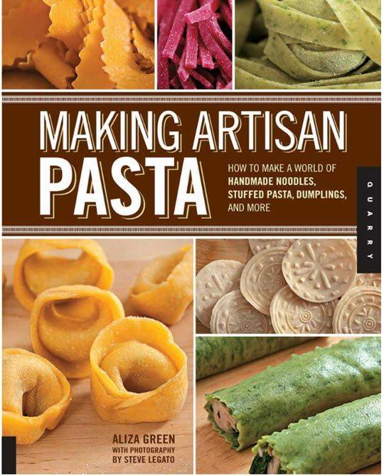 Making-Artisan-Pasta