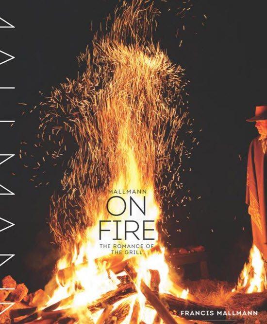 Mallmann-on-Fire