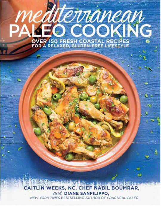 Mediterranean-Paleo-Cooking
