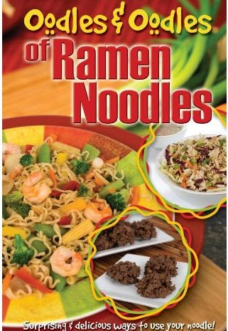 Oodles-Oodles-of-Ramen-Noodles