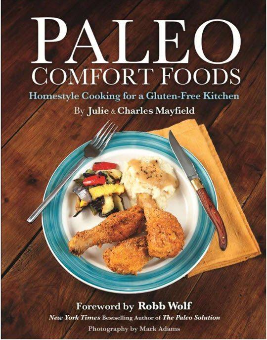 Paleo-Comfort-Foods