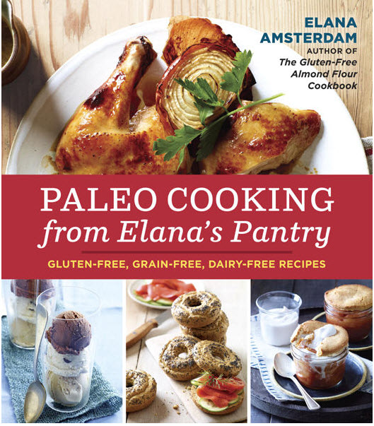 Paleo-Cooking-from-Elana's-Pantry