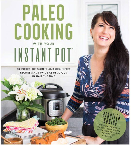 Paleo-Cooking-with-Your-Instant-Pot