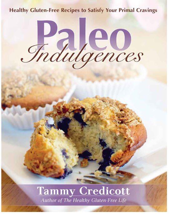 Paleo-Indulgences1