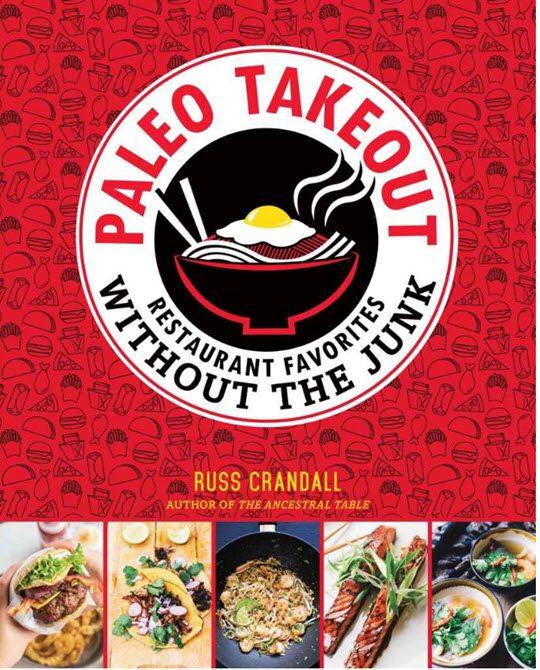 Paleo-Takeout