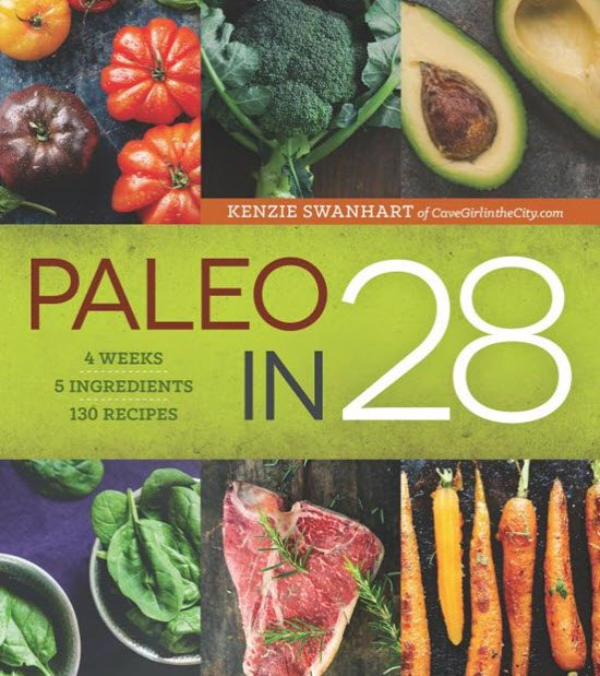 Paleo-in-28