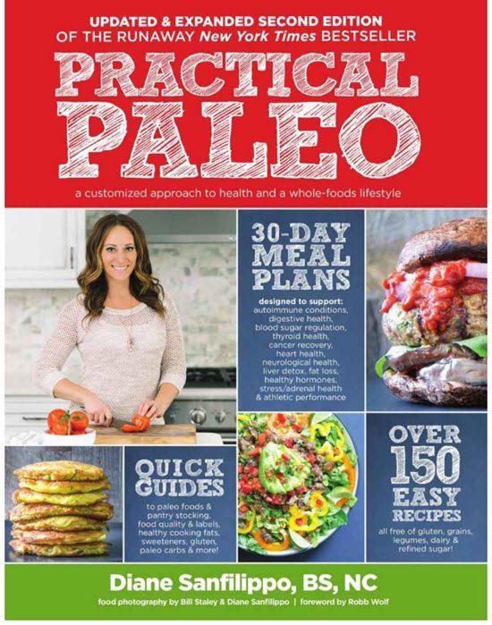 Practical-Paleo