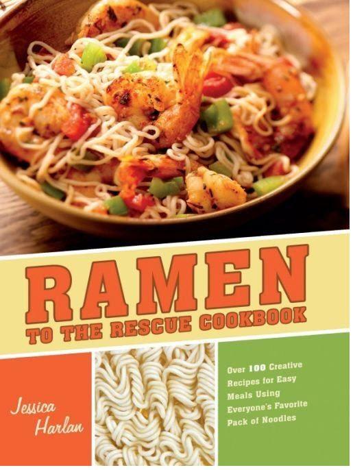 Ramen-To-The-Rescue-Cookbook