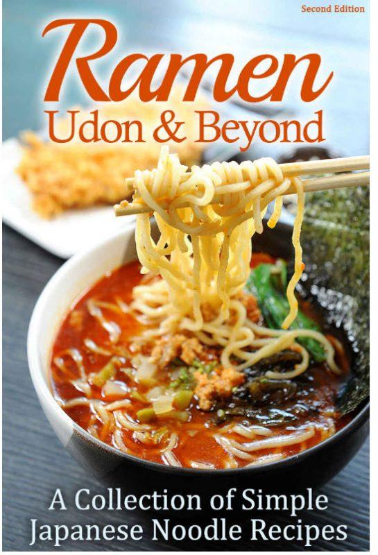 Ramen-Udon-Beyond
