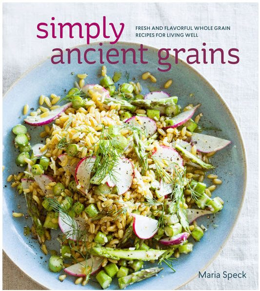 Simply-Ancient-Grains