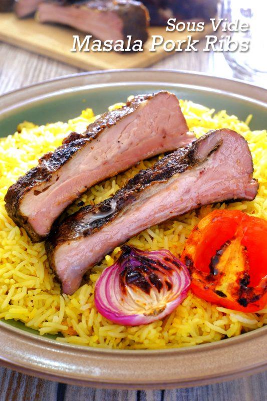 10 Amazing Sous Vide Pork Recipes