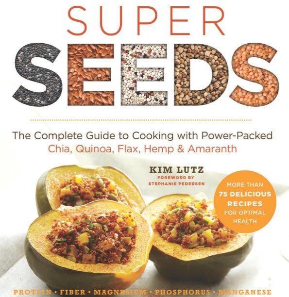 Super-Seeds