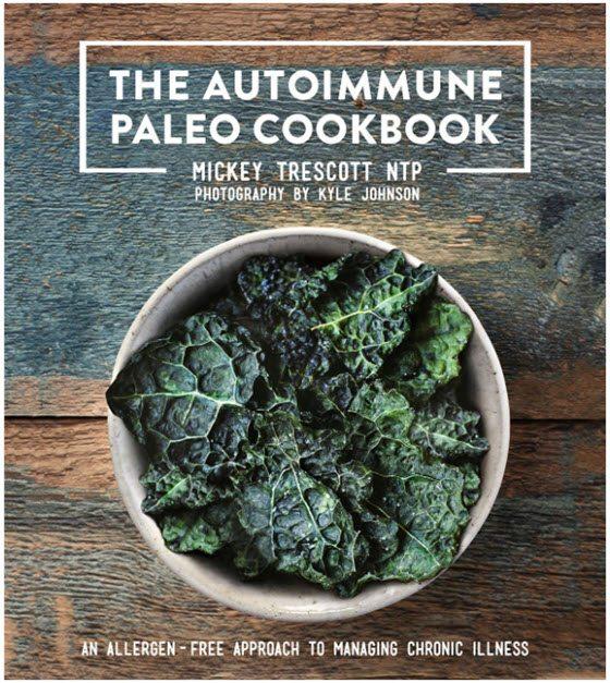 The-Autoimmune-Paleo-Cookbook