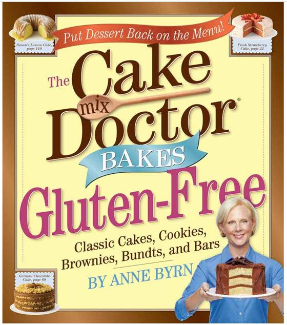 The-Cake-Mix-Doctor-Bakes-Gluten-Free