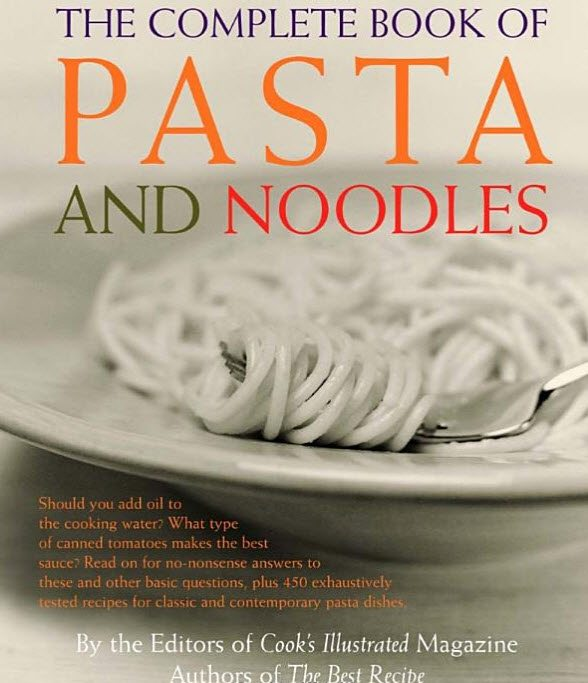 The-Complete-Book-of-Pasta-and-Noodles