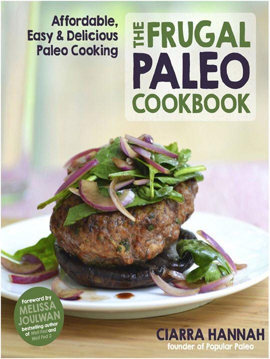 The-Frugal-Paleo-Cookbook