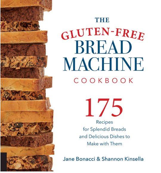 The-Gluten-Free-Bread-Machine-Cookbook