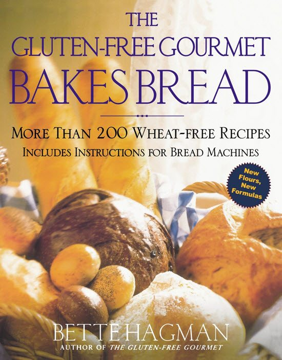 The-Gluten-Free-Gourmet-Bakes-Bread