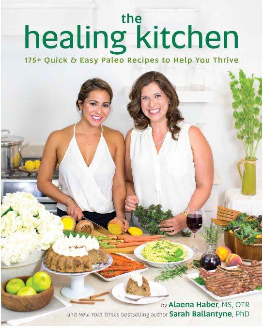 The-Healing-Kitchen