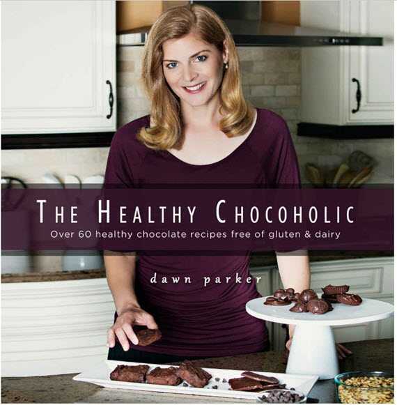 The-Healthy-Chocoholic